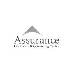 customer-assurance