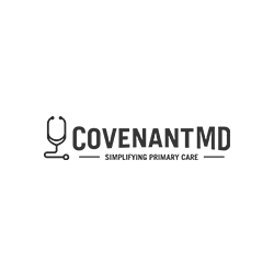 customer-covenant