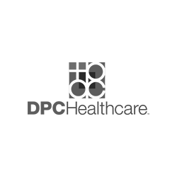 customer-dpc