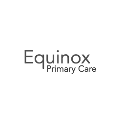 customer-equinox