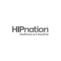 customer-hipnation
