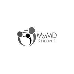 customer-mymd