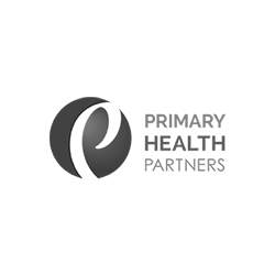 customer-primaryhealth