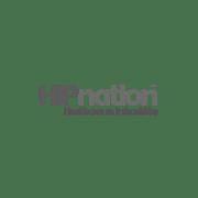 customer-hipnation