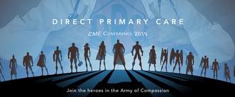 DPC-Army-Heroes3b