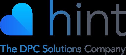 Hint-Logo-rgb-g-d-tag