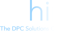 hint-logo-rgb-g-d-tag_white