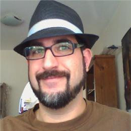Miguel Diab