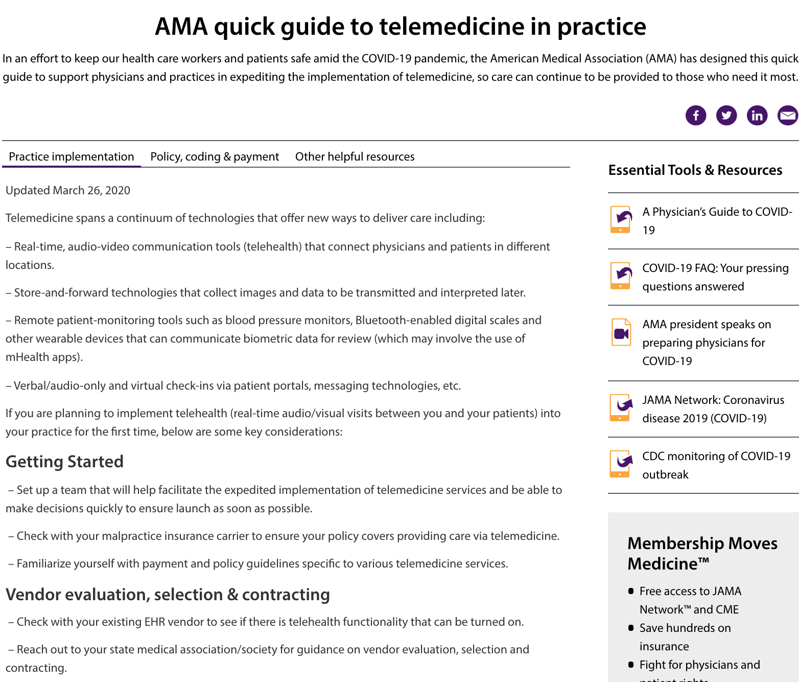 AMA-telemedicine-quick-guide-cover