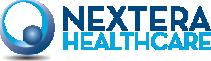 logo-nextera