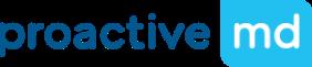 logo-proactivemd
