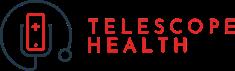logo-telescopehealth