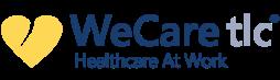 logo-wecare