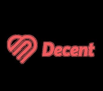color-dcent