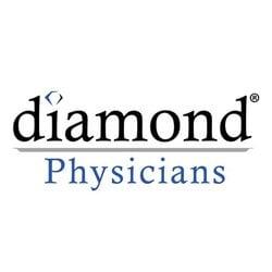 color-diamond_physicians