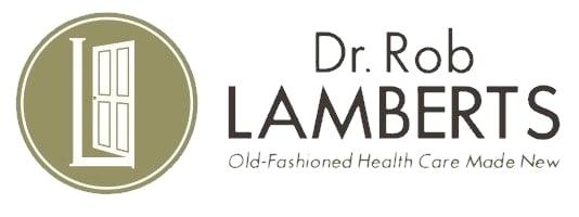 color-dr_rob_lamberts