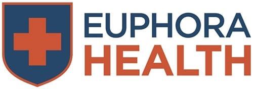 color-euphora_health
