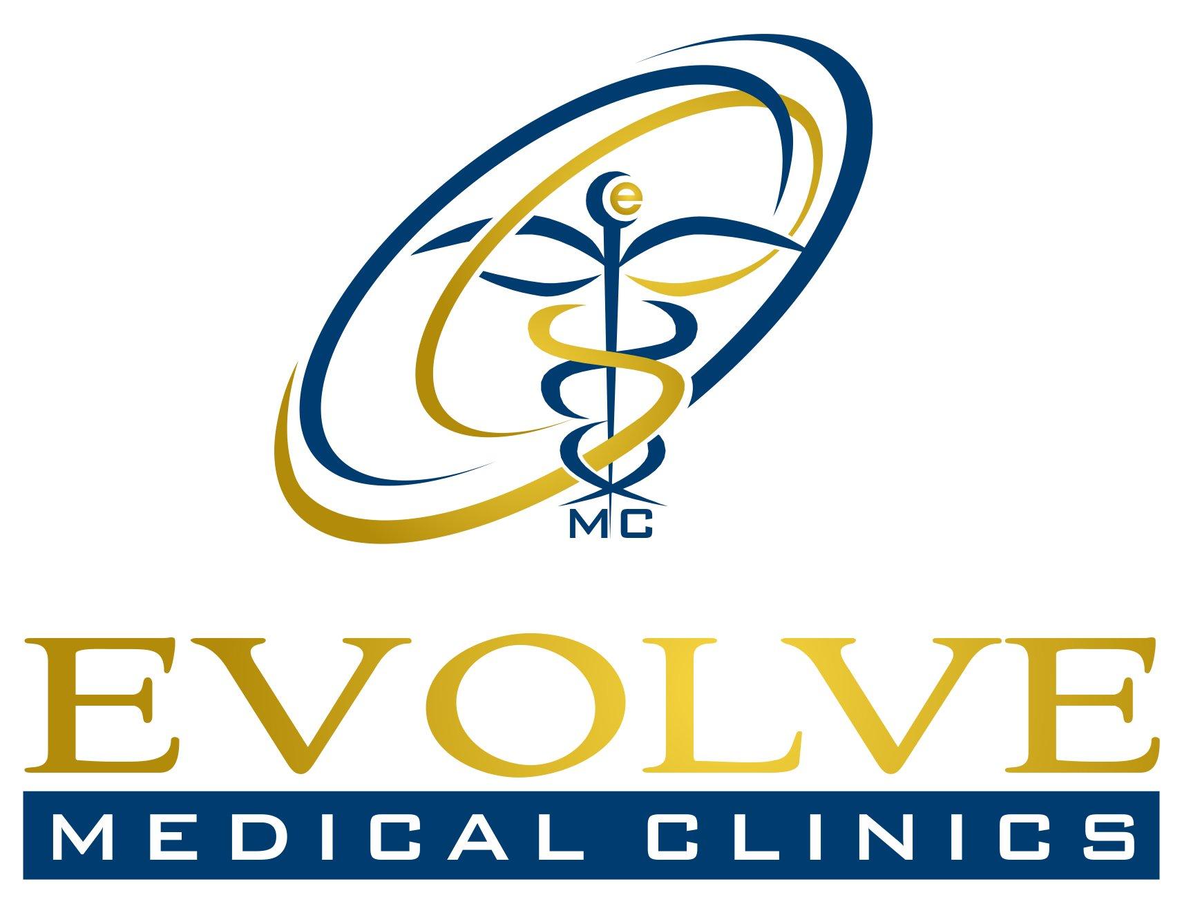 color-evolve_medical_clinics