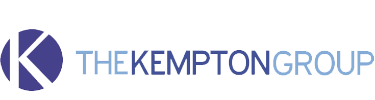 Kempton Group logo