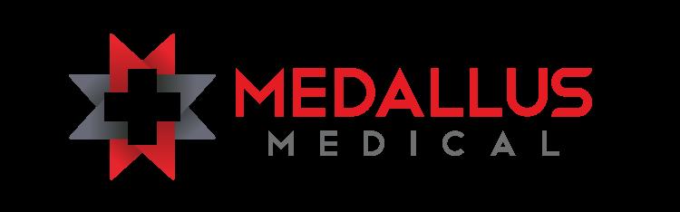 color-medallus