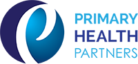 color-primary_health_partners