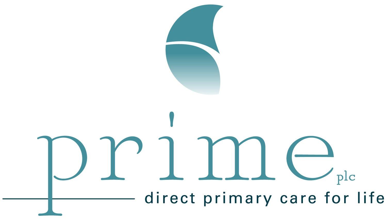 color-prime_plc