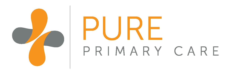 color-pure_primary_care
