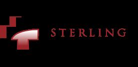 color-sterling_urgent_care