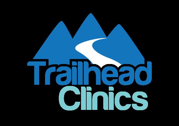 color-trailhead_clinics