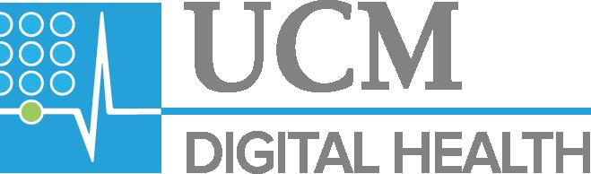 color-ucm_digital_health