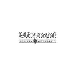 customer-miramont