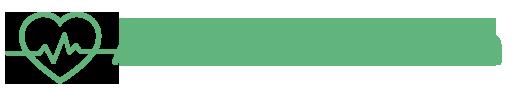 Akute Health logo