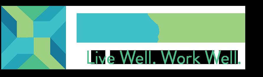 CareTeam logo