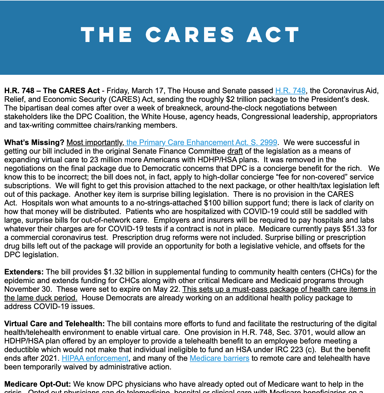 Cares-Act-Summary-cover