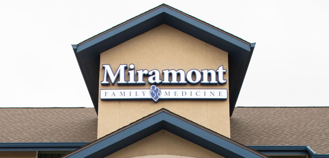 Miramont-Hero