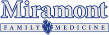 Miramont-Logo