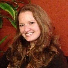 Lisa Davidson