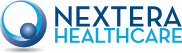 Nextera logo-1