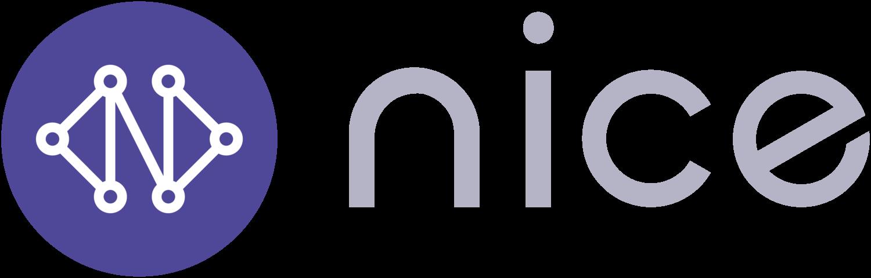 Nice Healthcare logo