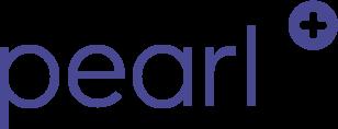 Pearl Health logo