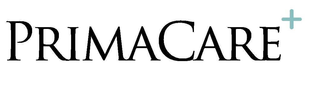 PrimaCare logo