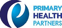 Primary Health Partners logo