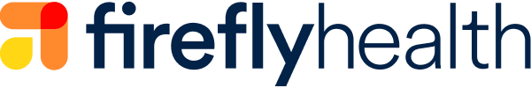 firefly-health-logo-vector 1
