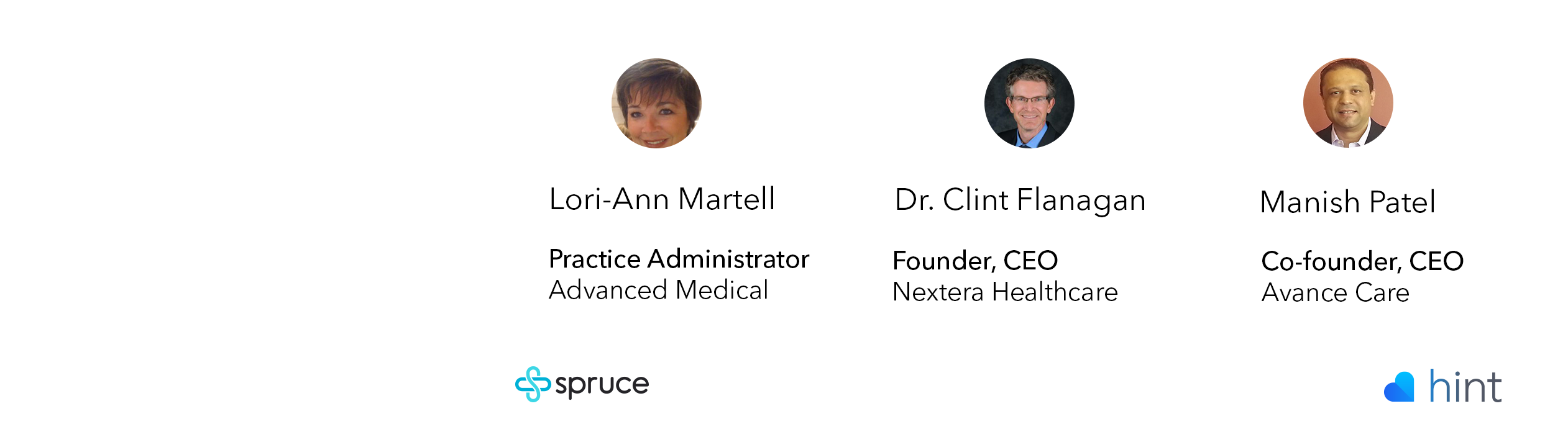 WEBINAR: Bringing Subscription Models into Your Practice